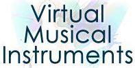 Virtual Pan flute Online | VirtualMusicalInstruments com